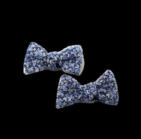 PEPPA (Blue)