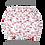 Thumbnail: CALYPSO (White)