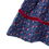 Thumbnail: LOLA Swing Set Skirt
