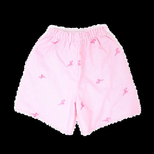 TALLULAH Girls culotte Shorts