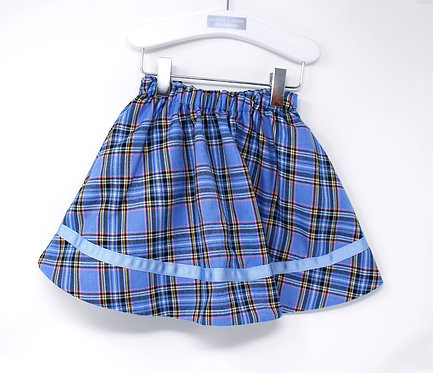 TASIE Swing Set Skirt