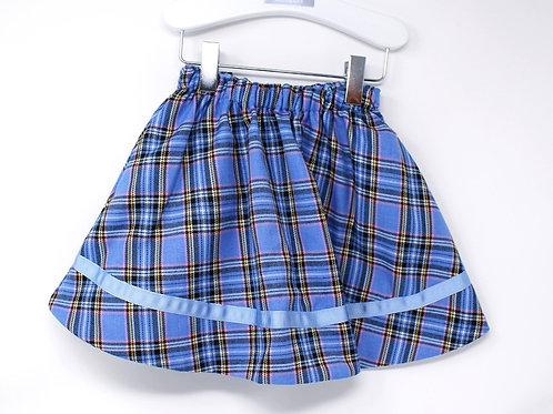 TASIE Swing Set Skirt