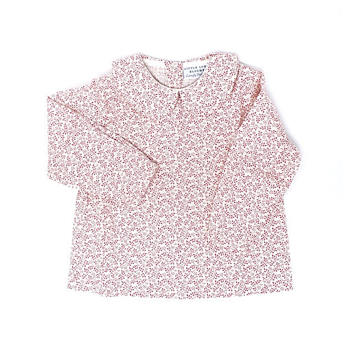 DAPHNE (Pink)