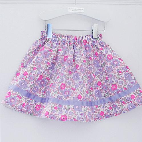 ROMEY Liberty Neon Swing Set Skirt