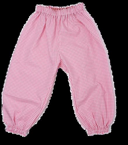 BLAKE (Pink & White) Pantaloons