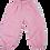Thumbnail: BLAKE (Pink & White) Pantaloons
