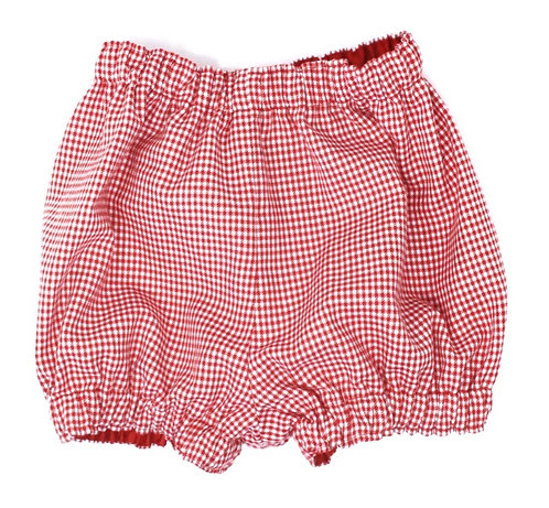 HUNTER RED (Truella)