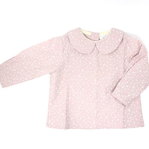 TWINKLE (Dusty Pink)