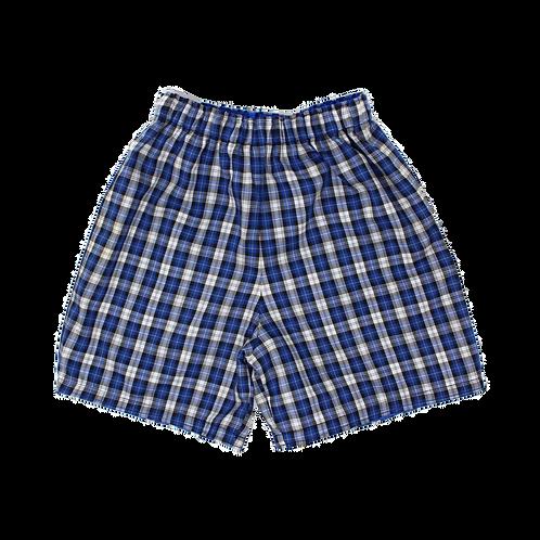 ZAC Soldier Shorts