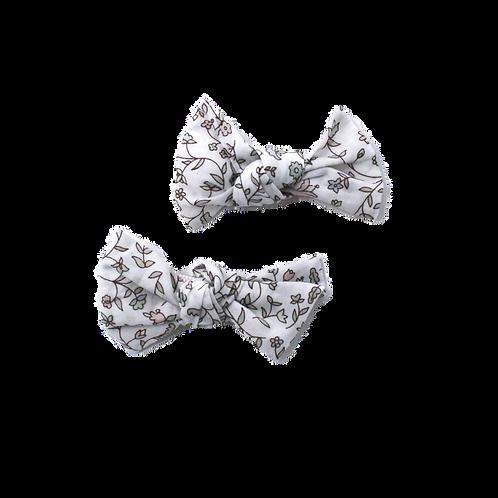 GRACE Bows