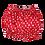 Thumbnail: CAPTAIN (Red)