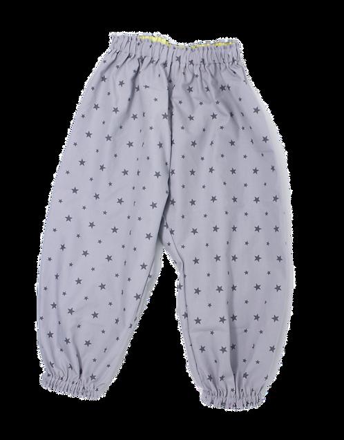 ORION Pantaloons (Grey)