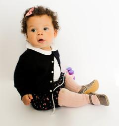 Little Cecily AW Model.jpg
