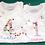 Thumbnail: BIRTHDAY T-Shirt (Short Sleeve)