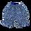 Thumbnail: MAIA Pantaloon Shorts