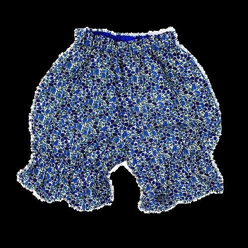 MAIA Pantaloon Shorts