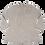 Thumbnail: GIGI JUMPER DRESS (Mouse)