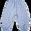 Thumbnail: ORION Pantaloons (Blue)