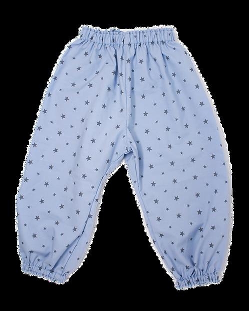 ORION Pantaloons (Blue)
