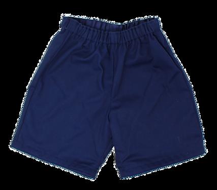 MARINO Winter Soldier Shorts
