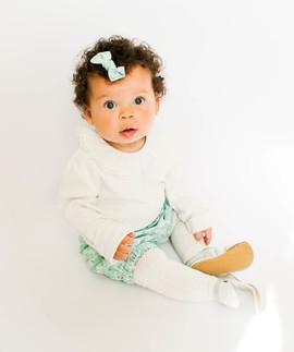 Little Elsa Model.jpg