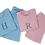 Thumbnail: Alphabet Pyjamas (Blue)