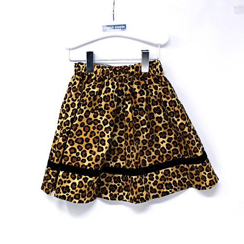 MOWGLI Swing Set Skirt