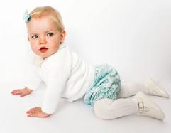 Little Elsa Model 2.jpg