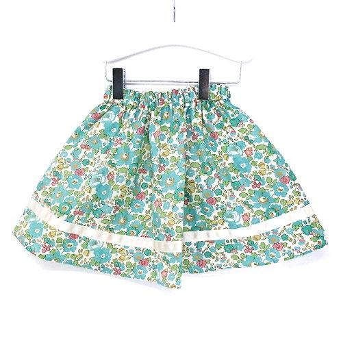 JADE Swing Set Skirt