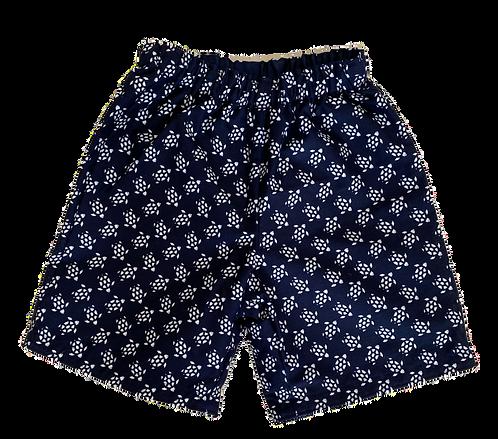SAMMY Soldier Shorts