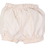 Thumbnail: Silk Bloomer (Blush)