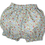 Thumbnail: BETSY (Pale Blue) Liberty Bloomer