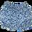 Thumbnail: MAIA (Blue)