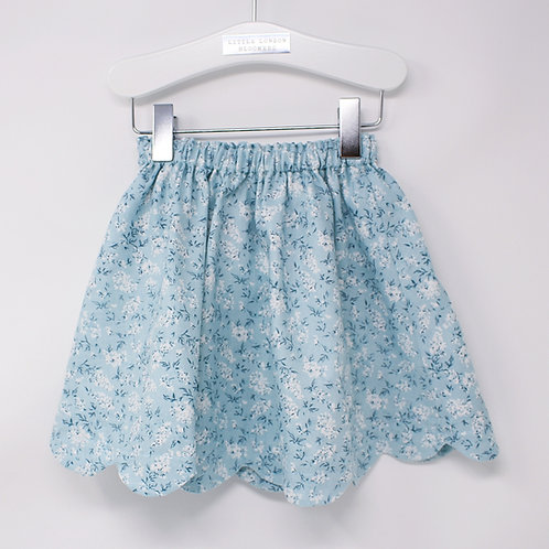 ELSA Swing Set Skirt
