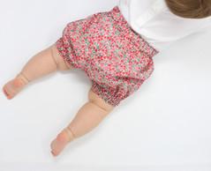 pink liberty legs.jpg
