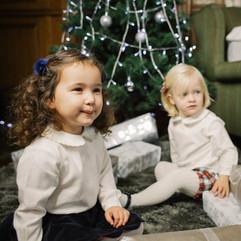 Evie and Margot.jpg