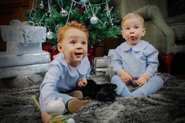 Lucas and Hunter.jpg