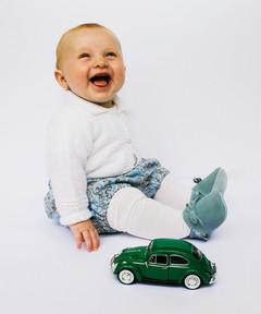 Little Olaf AW model.jpg