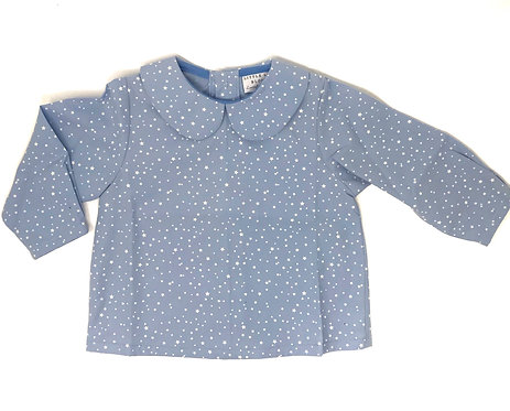 TWINKLE (Light Blue)