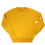 Thumbnail: FALINE Jumper (Mustard)