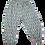 Thumbnail: AMARI Pantaloons