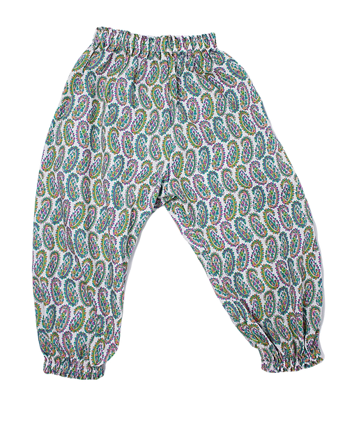 AMARI Pantaloons