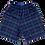 Thumbnail: JASPER (Viyella) Winter Soldier Shorts