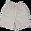 Thumbnail: BUDDY Winter Soldier Shorts