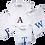 Thumbnail: Alphabet T-Shirt (Classic Fit)