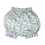 Thumbnail: BLOSSOM (Cornflower Blue)