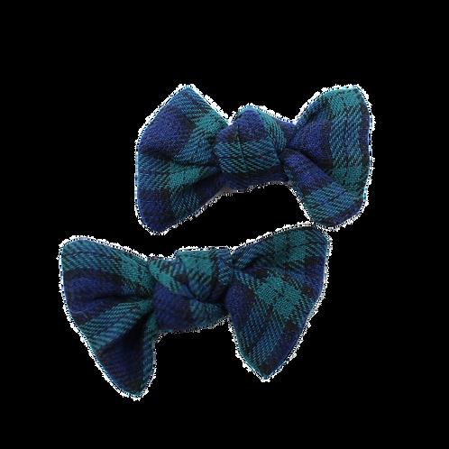 SCOTTY Bows