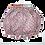 Thumbnail: BETSY (Bright Pink) Liberty Bloomer