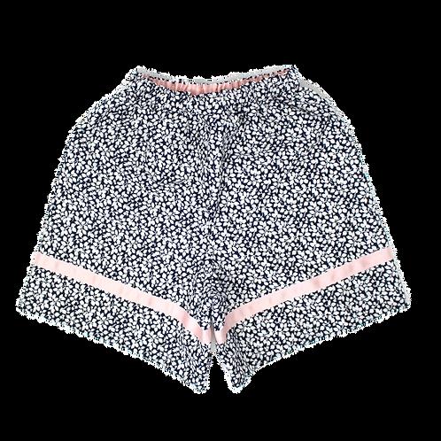 ASPEN Girls culotte Shorts