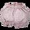 Thumbnail: TIA (Pink) Liberty Bloomer